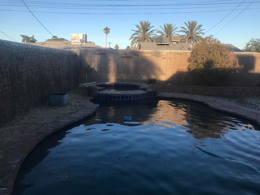MLS 5706152 2932 W TOWNLEY Avenue, Phoenix, AZ 85051 Phoenix AZ Alta Vista