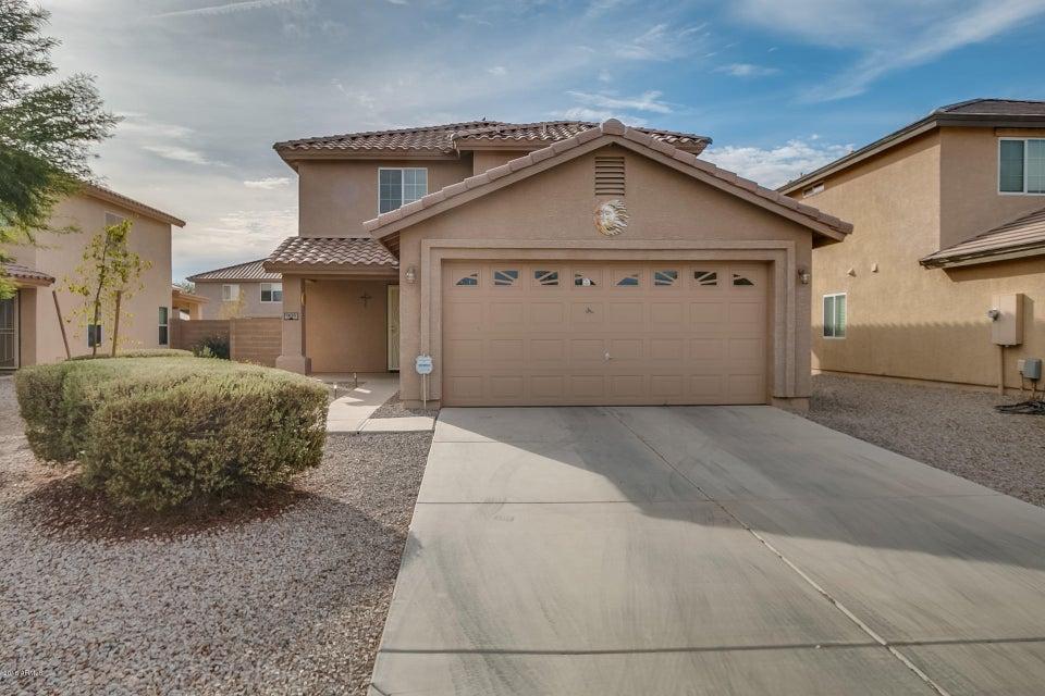 MLS 5706169 1623 W WILSON Avenue, Coolidge, AZ 85128 Coolidge AZ Heartland