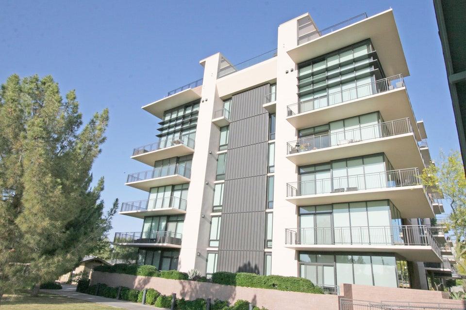 208 W PORTLAND Street Unit 355 Phoenix, AZ 85003 - MLS #: 5706192