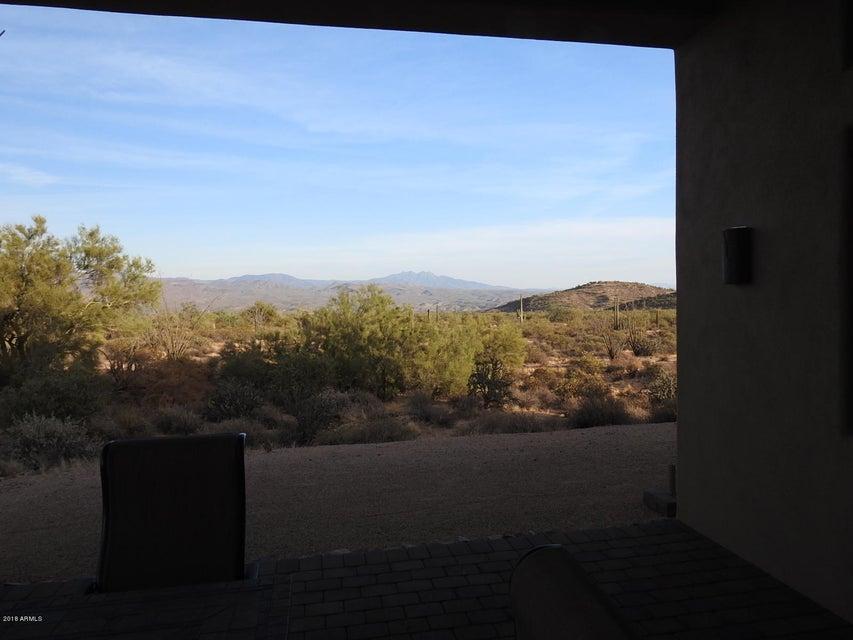 MLS 5706197 16908 E BUCKHORN Trail, Rio Verde, AZ 85263 Rio Verde AZ Equestrian
