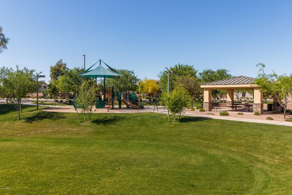 MLS 5706240 2580 E ORLEANS Drive, Gilbert, AZ 85298 Gilbert AZ Freeman Farms