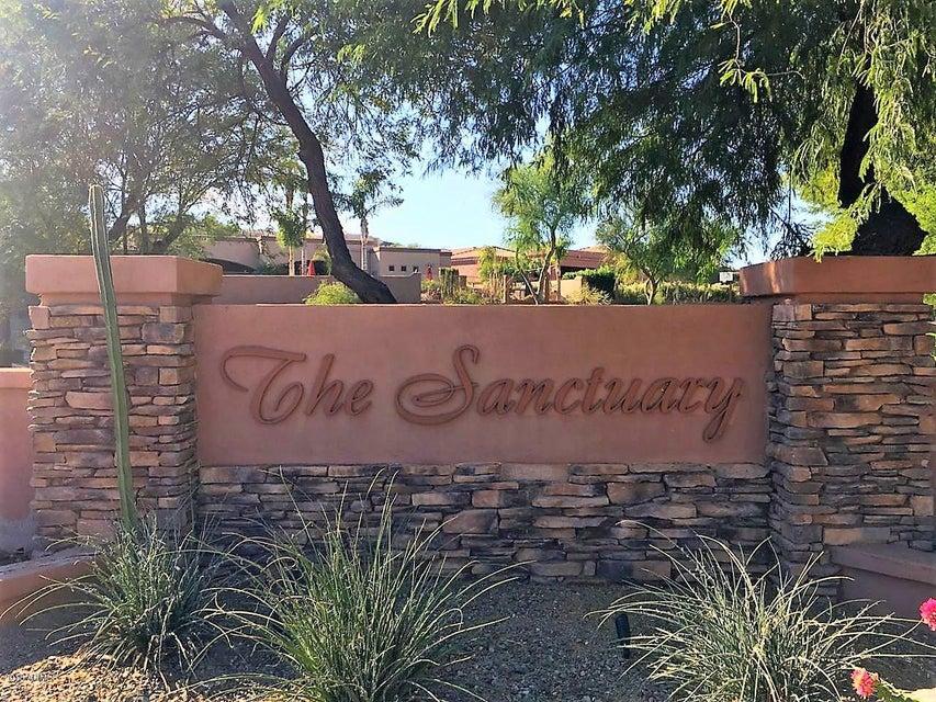 MLS 5706982 1910 E BROOKWOOD Court, Phoenix, AZ 85048 Ahwatukee The Foothills AZ