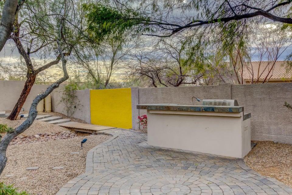 4636 E CHAPAROSA Way Cave Creek, AZ 85331 - MLS #: 5706868