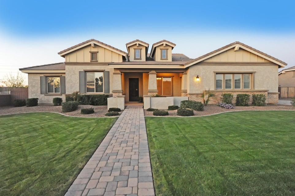 MLS 5706265 21918 E PICKETT Court, Queen Creek, AZ 85142