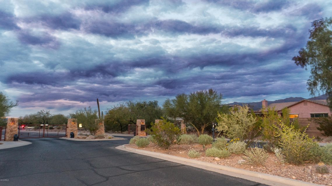 MLS 5706441 10055 E MEANDERING TRAIL Lane, Gold Canyon, AZ 85118 Gold Canyon AZ Peralta Trails