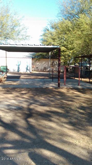 MLS 5703571 50151 W PAPAGO Road, Maricopa, AZ Maricopa Horse Property for Sale