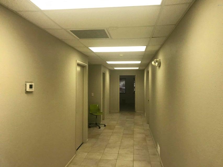 7503 E OSBORN Road Scottsdale, AZ 85251 - MLS #: 5706330