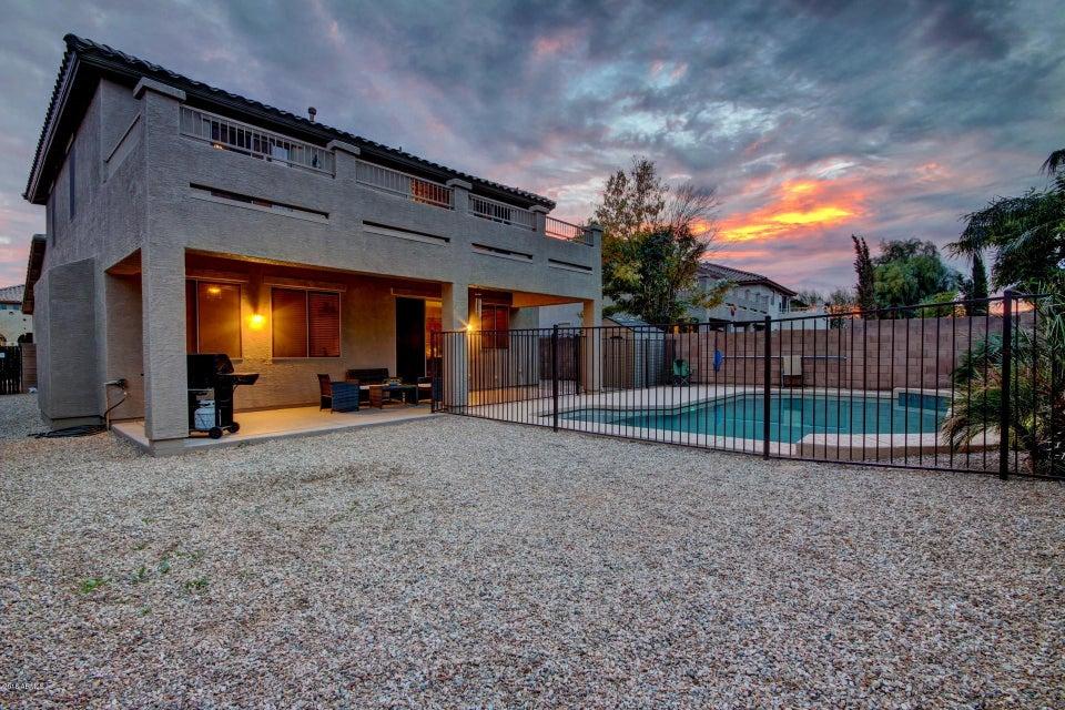 MLS 5707638 14138 W Ventura Street, Surprise, AZ 85379 Surprise AZ Sierra Verde
