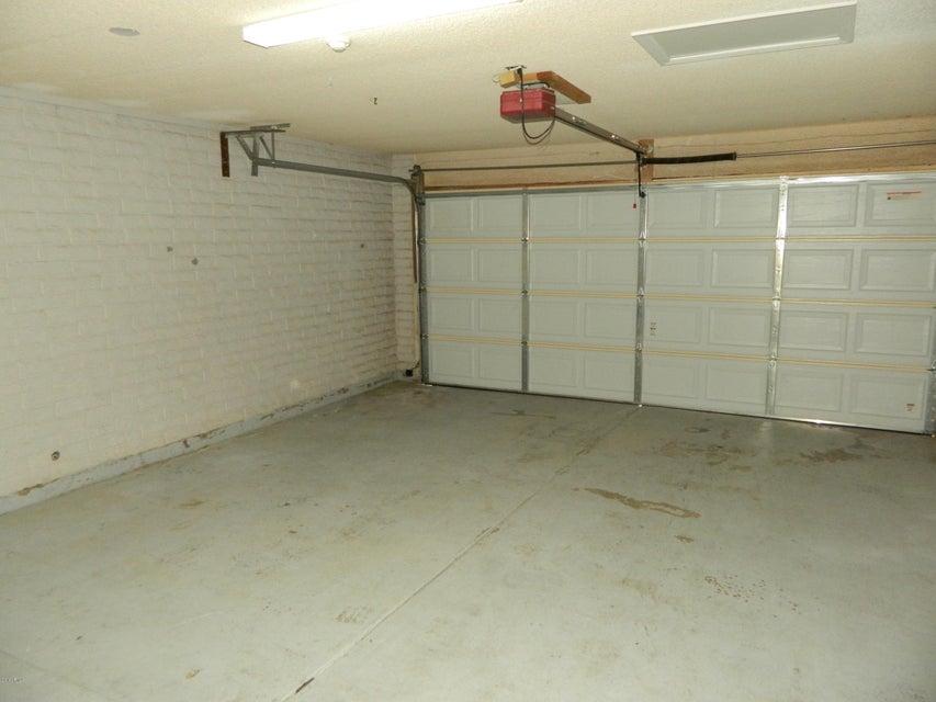 4836 E EMILE ZOLA Avenue Scottsdale, AZ 85254 - MLS #: 5706826