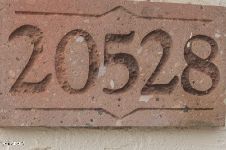 MLS 5706405 20528 N 94TH Drive, Peoria, AZ 85382 Peoria AZ Dove Valley Ranch