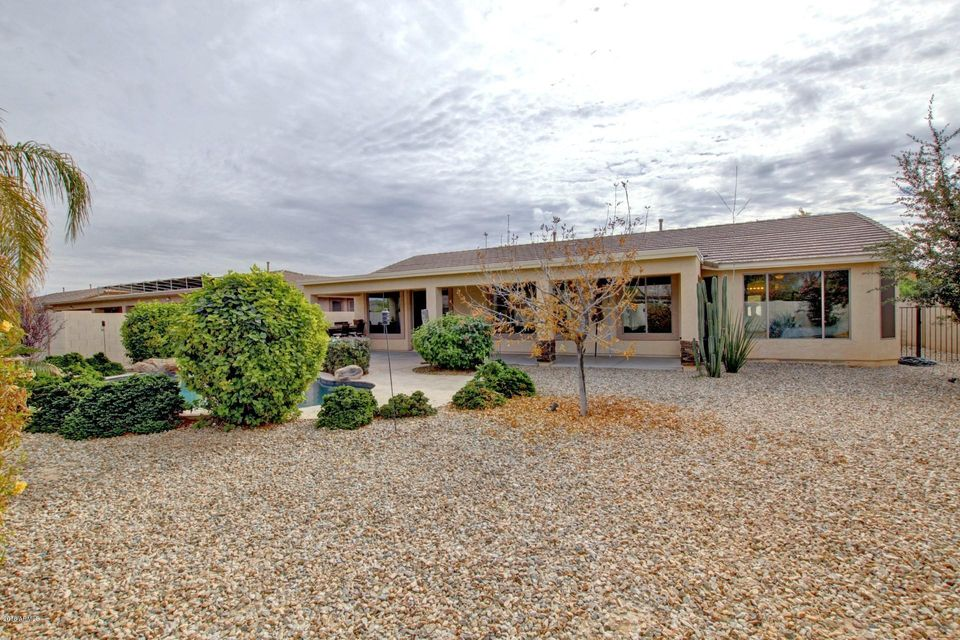 MLS 5706820 5422 W MILADA Drive, Laveen, AZ 85339 Laveen AZ Private Pool