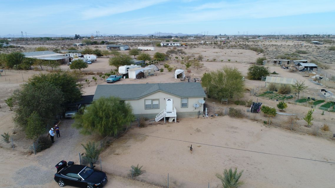 MLS 5706387 33730 W PECAN Street, Tonopah, AZ 85354 Tonopah AZ One Plus Acre Home