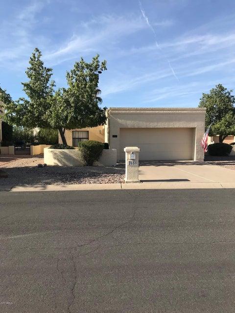 Photo of 2656 N 61ST Street, Mesa, AZ 85215