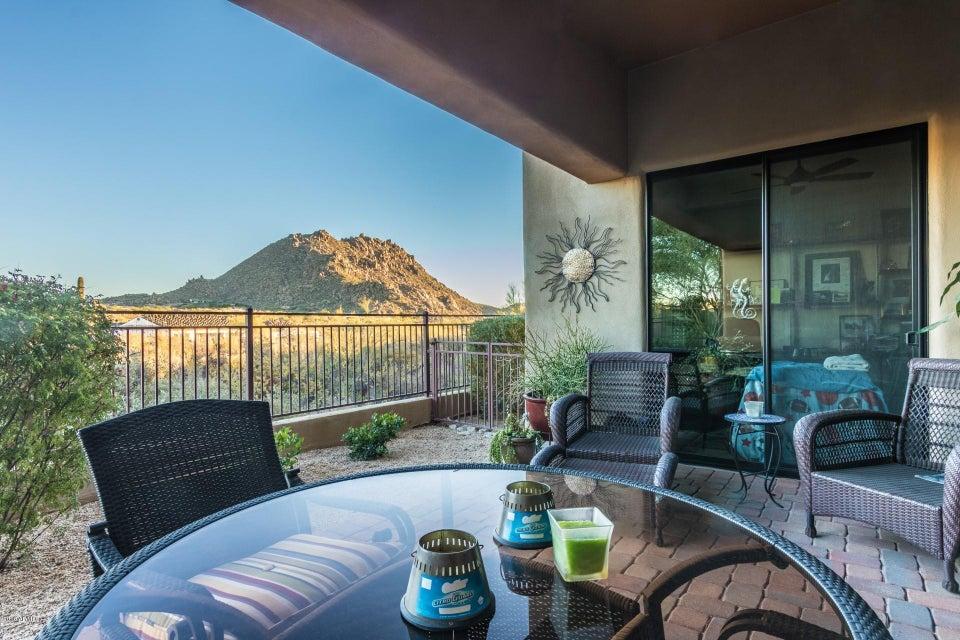 Photo of 27000 N ALMA SCHOOL Parkway #1015, Scottsdale, AZ 85262