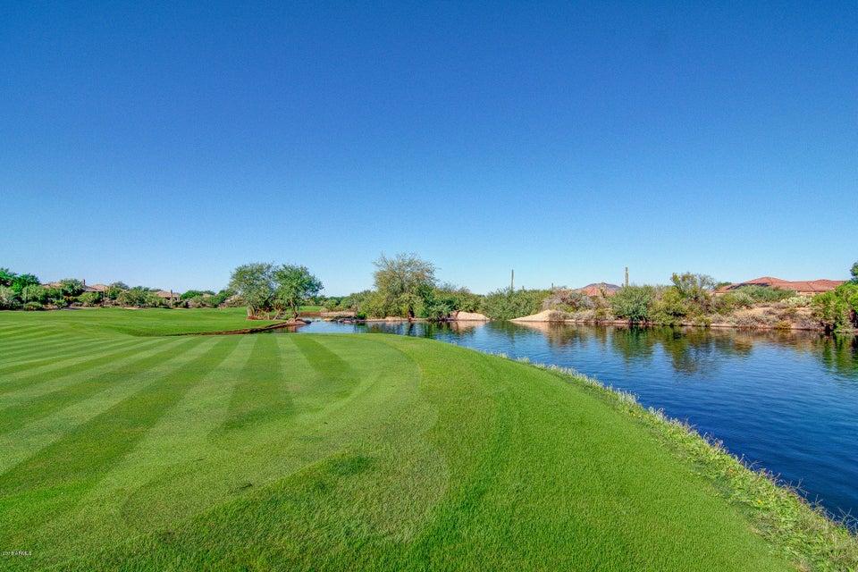 MLS 5679915 35323 N 94TH Street, Scottsdale, AZ Scottsdale AZ Legend Trail Golf