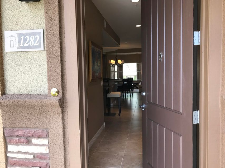 Photo of 5350 E DEER VALLEY Drive #1282, Phoenix, AZ 85054