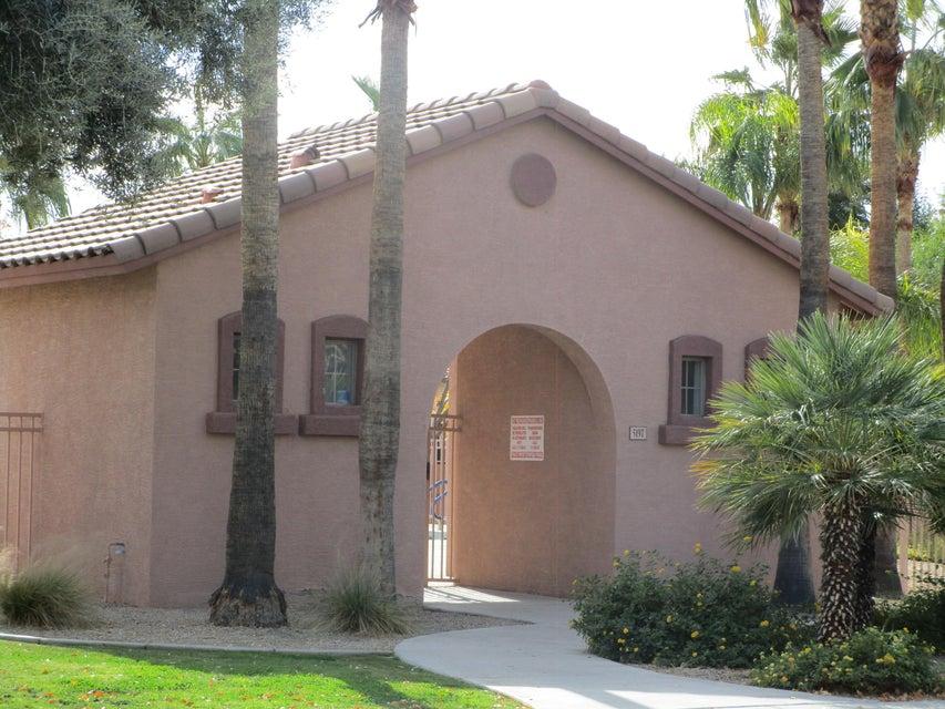 MLS 5706544 11811 N 51ST Drive, Glendale, AZ Glendale AZ Gated