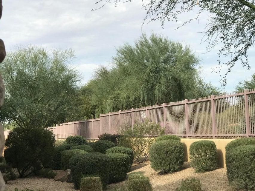 MLS 5706528 5350 E DEER VALLEY Drive Unit 1282 Building 16, Phoenix, AZ 85054 Phoenix AZ Toscana At Desert Ridge