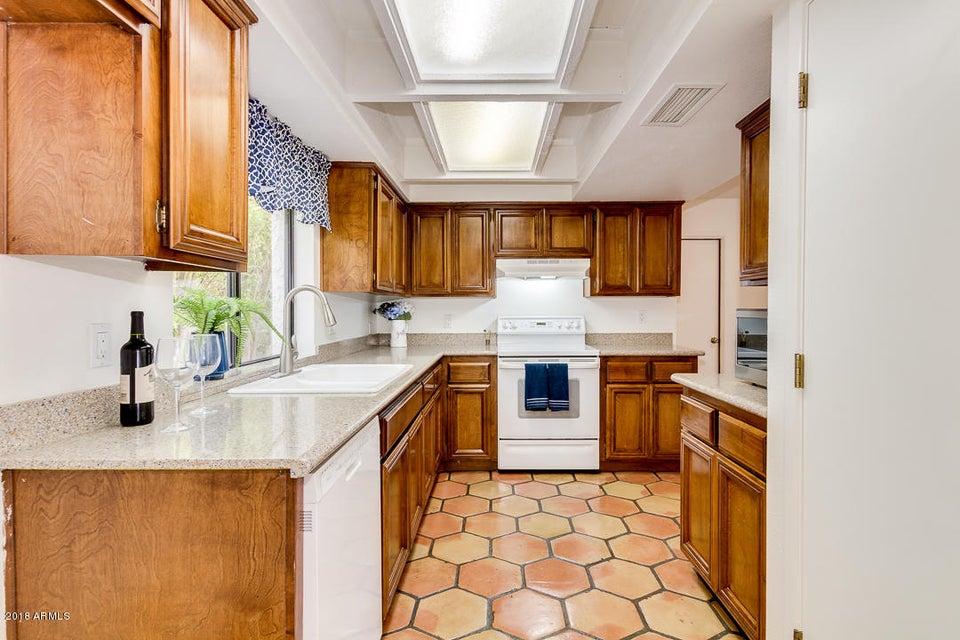 4709 E EUCLID Avenue Phoenix, AZ 85044 - MLS #: 5706753