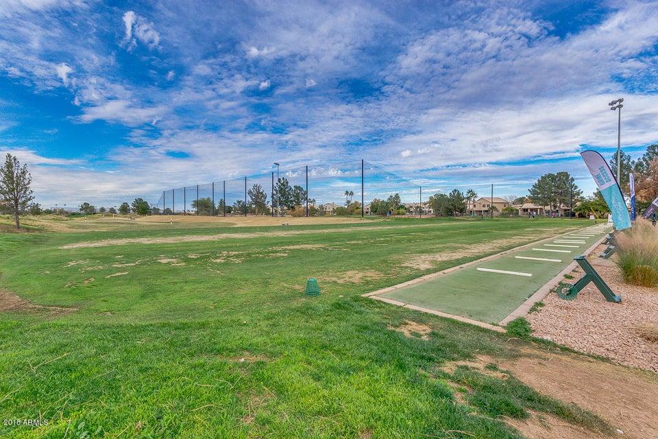 MLS 5712562 1849 W MERRILL Lane, Gilbert, AZ Gilbert AZ El Dorado Lakes