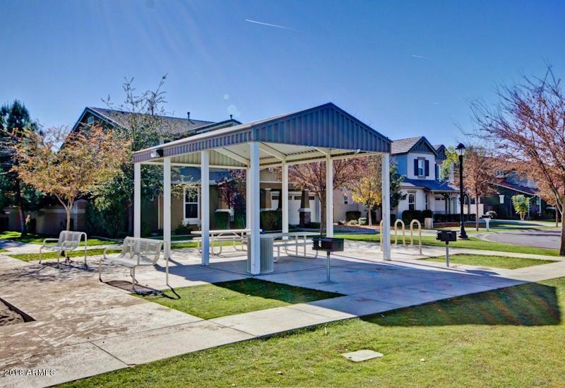 3551 E WEATHER VANE Road Gilbert, AZ 85296 - MLS #: 5704389