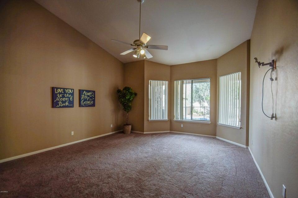 4590 W FLINT Street Chandler, AZ 85226 - MLS #: 5706860