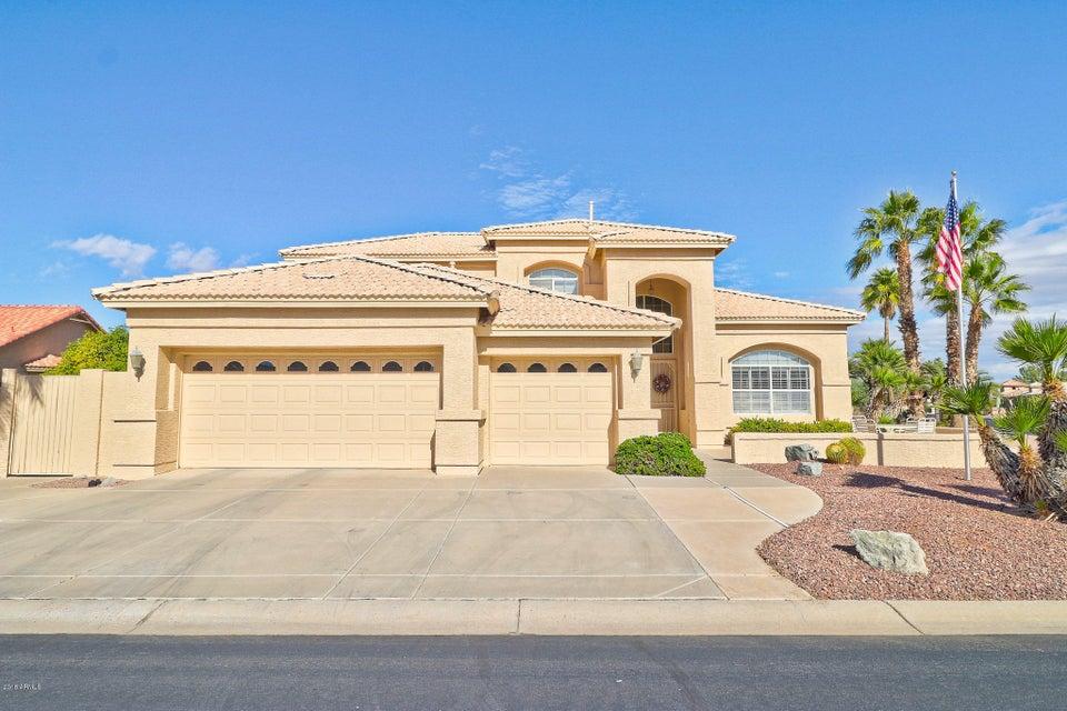 MLS 5704999 9606 E SUNRIDGE Drive, Sun Lakes, AZ 85248 Sun Lakes AZ Oakwood