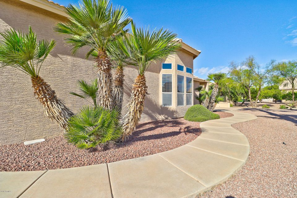 MLS 5704999 9606 E SUNRIDGE Drive, Sun Lakes, AZ 85248 Sun Lakes AZ Three Bedroom