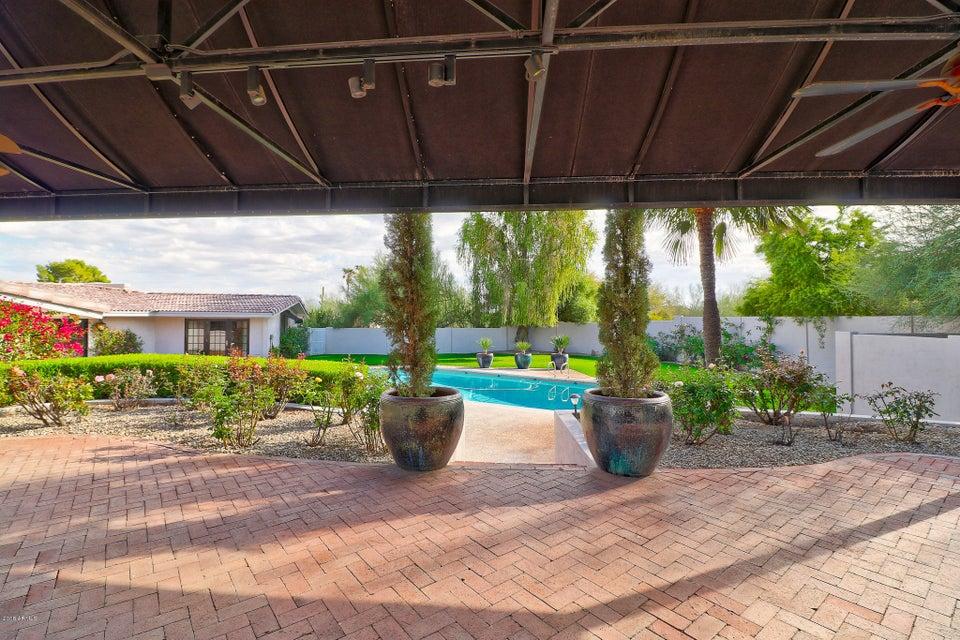 MLS 5706575 4851 E ORCHID Lane, Paradise Valley, AZ Paradise Valley AZ Equestrian