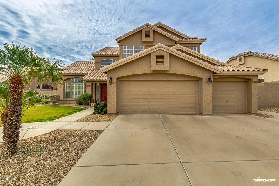 Photo of 2101 E TAXIDEA Way, Phoenix, AZ 85048