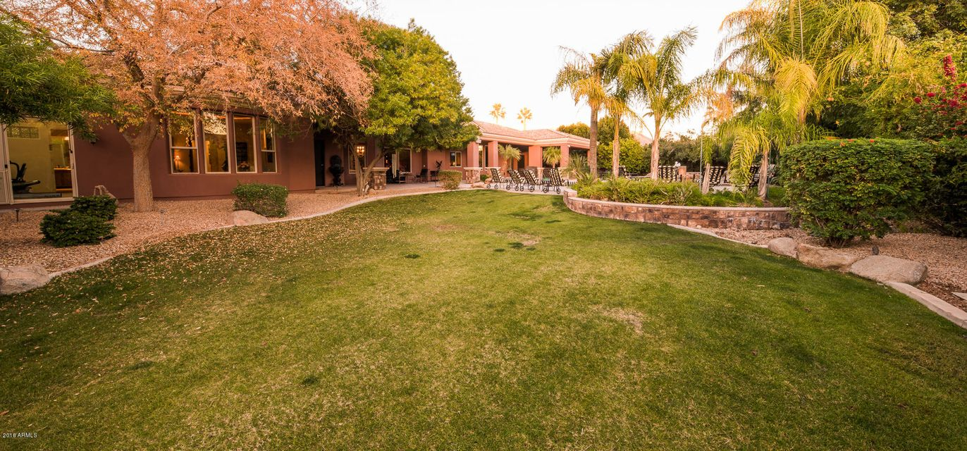 MLS 5706499 3937 E Norcroft Circle, Mesa, AZ 85215 Mesa AZ The Groves