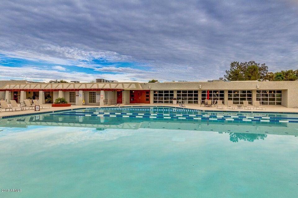 MLS 5706701 12214 S Shoshoni Drive, Ahwatukee, AZ Ahwatukee Community AZ Luxury