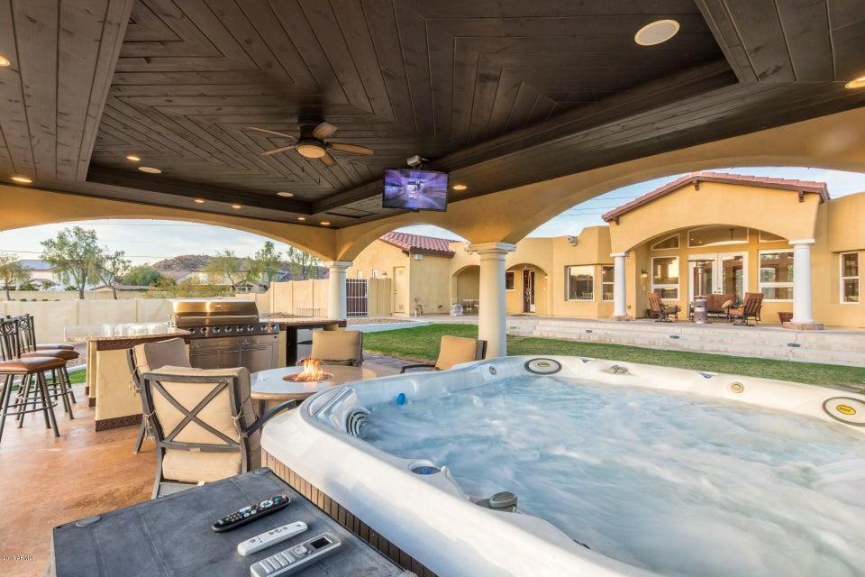 3135 W DYNAMITE Boulevard Phoenix, AZ 85083 - MLS #: 5706636