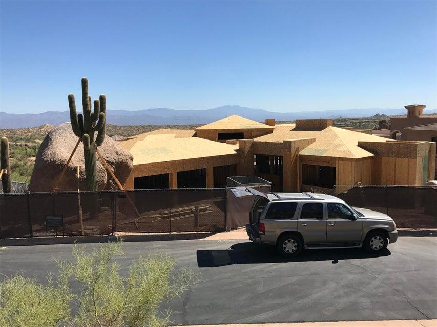 25421 N 113th Way Scottsdale, AZ 85255 - MLS #: 5715919