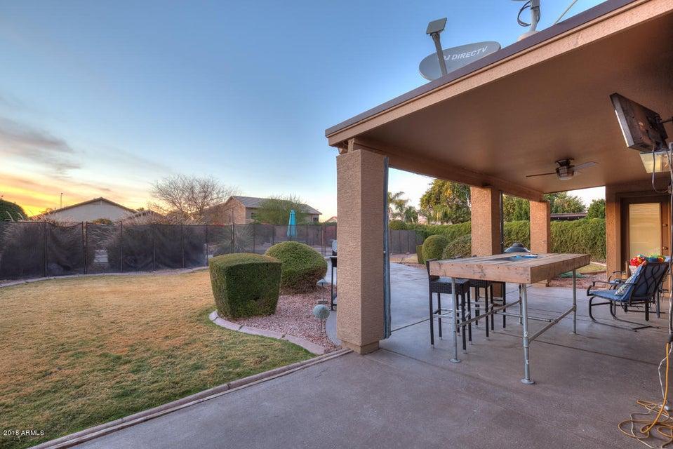 MLS 5704841 3110 S COYOTE CANYON Circle, Mesa, AZ 85212 Mesa AZ Mesquite Canyon