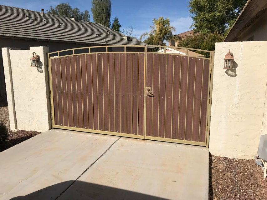 MLS 5706650 32 W COPPER CANYON Road, San Tan Valley, AZ 85143 San Tan Valley AZ Johnson Ranch
