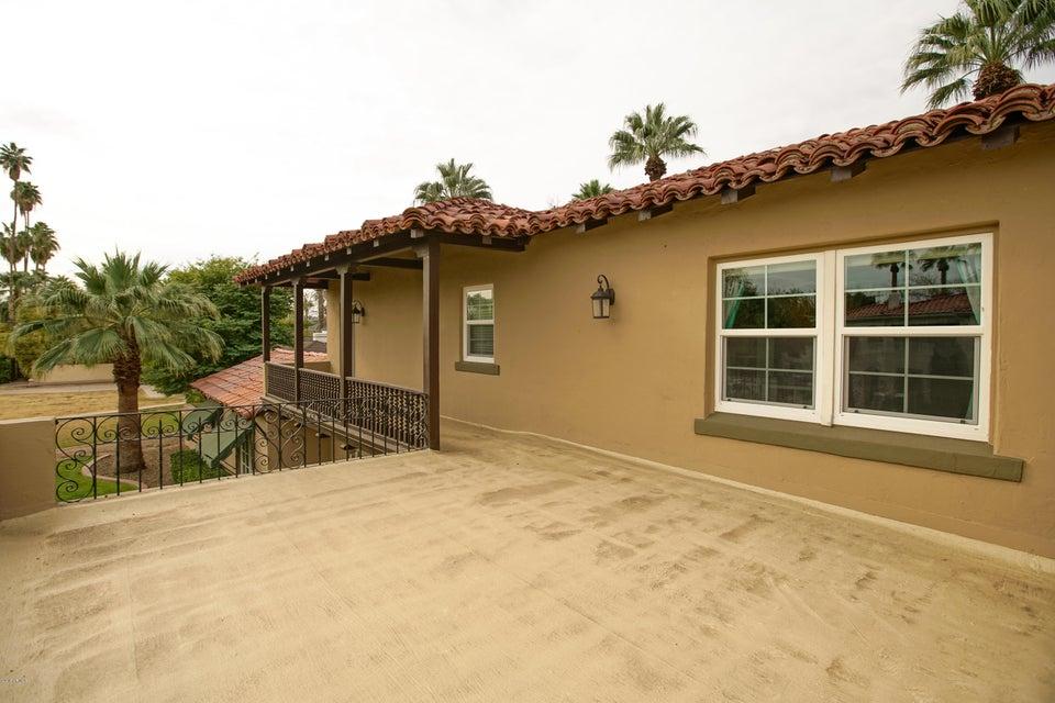 2032 N ALVARADO Road Phoenix, AZ 85004 - MLS #: 5706673
