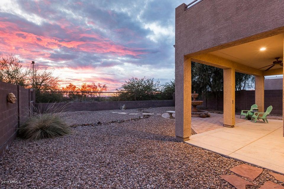 3334 N BRIGHTON Mesa, AZ 85207 - MLS #: 5706717