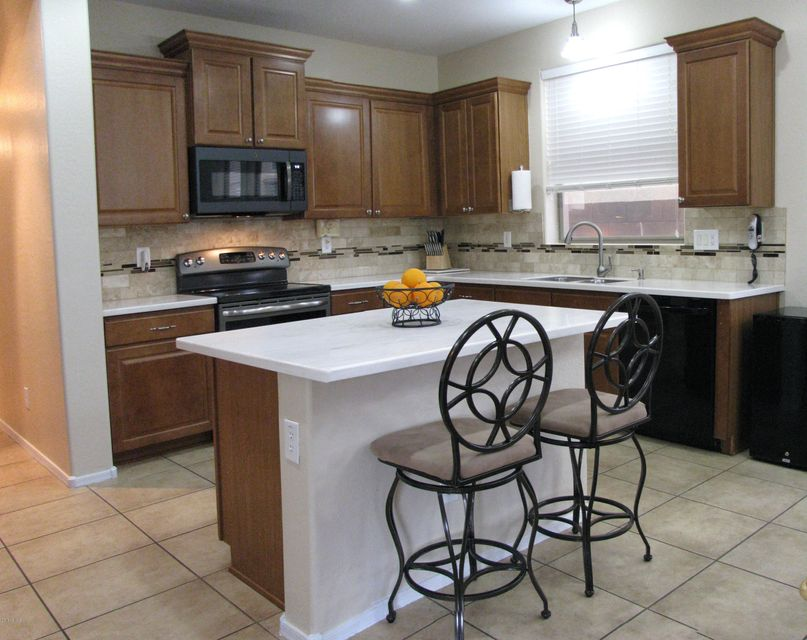 7832 W SPUR Drive Peoria, AZ 85383 - MLS #: 5706804
