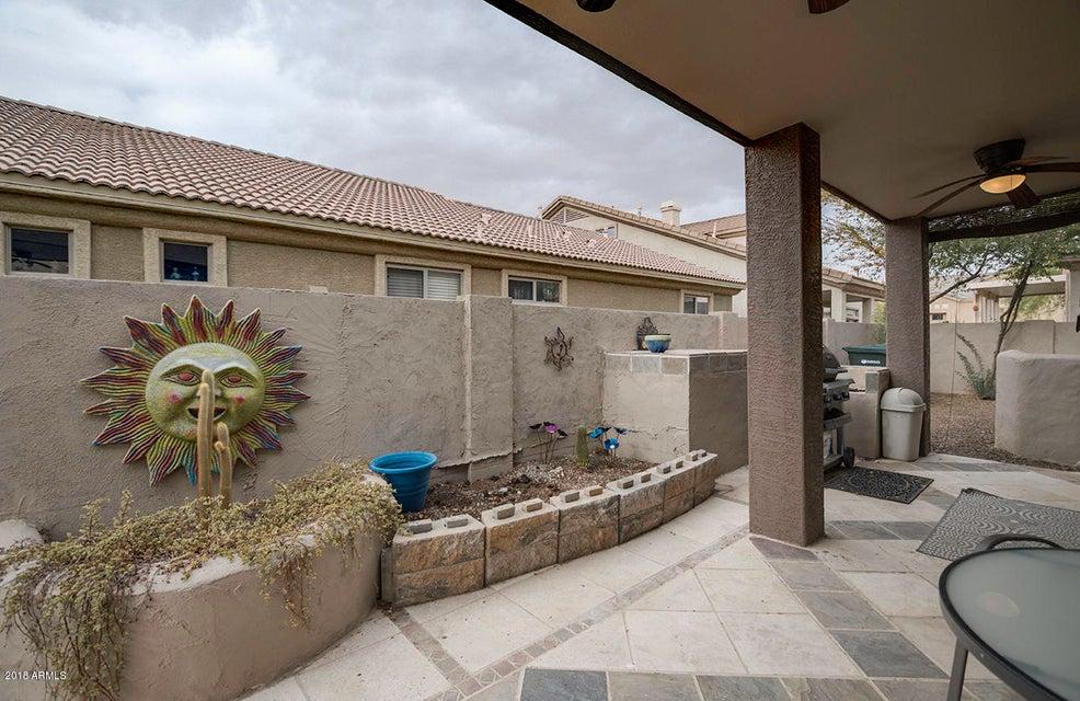 MLS 5707775 4103 E BARWICK Drive, Cave Creek, AZ 85331 Cave Creek AZ Affordable