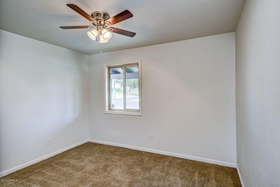 2309 W WOOD Drive Phoenix, AZ 85029 - MLS #: 5697175