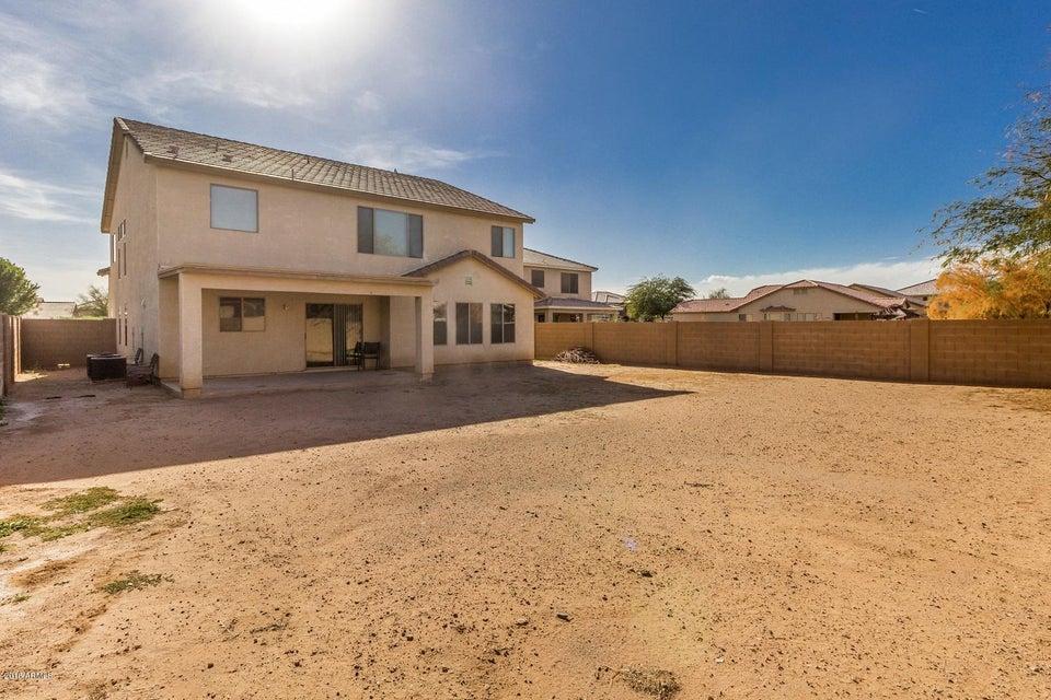 MLS 5706827 1568 E JUDI Place, Casa Grande, AZ 85122 Casa Grande AZ Highland Manor