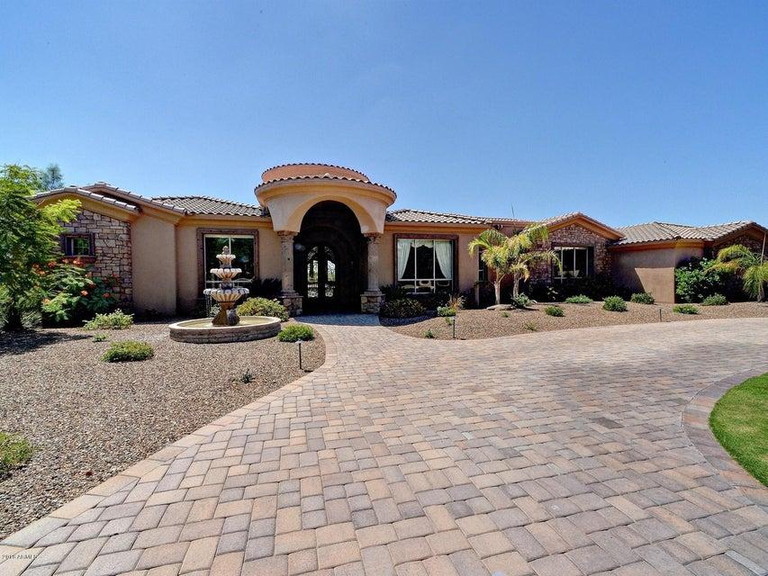 10335 E LARKSPUR Drive Scottsdale, AZ 85260 - MLS #: 5706801