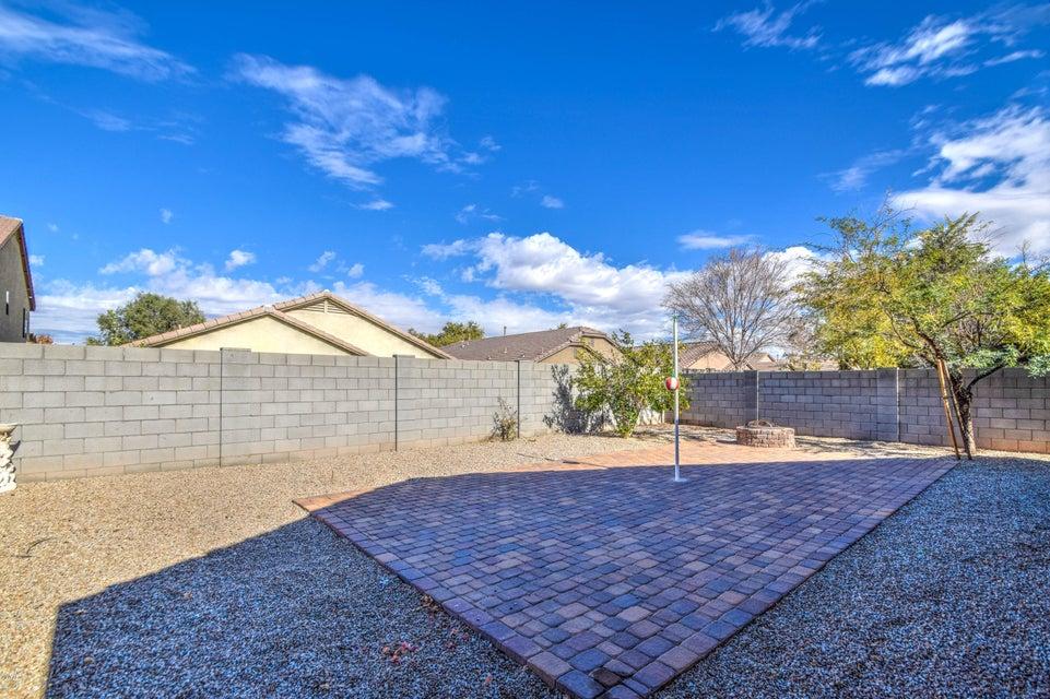 MLS 5706823 1144 W DESERT GLEN Drive, San Tan Valley, AZ 85143 San Tan Valley AZ Skyline Ranch
