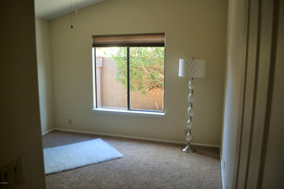5507 E Grovers Avenue Scottsdale, AZ 85254 - MLS #: 5670170