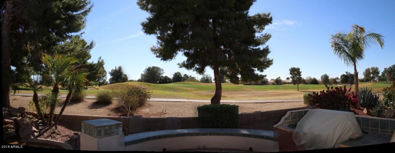 MLS 5707733 17649 N GOLDWATER Drive, Surprise, AZ 85374 Surprise AZ Arizona Traditions