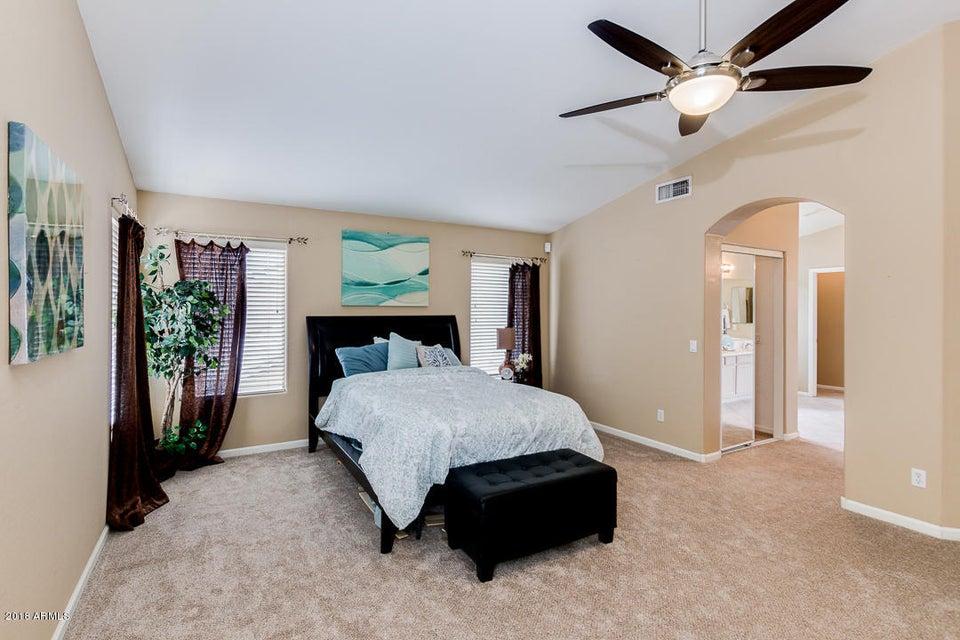 5105 E LIBBY Street Scottsdale, AZ 85254 - MLS #: 5706899