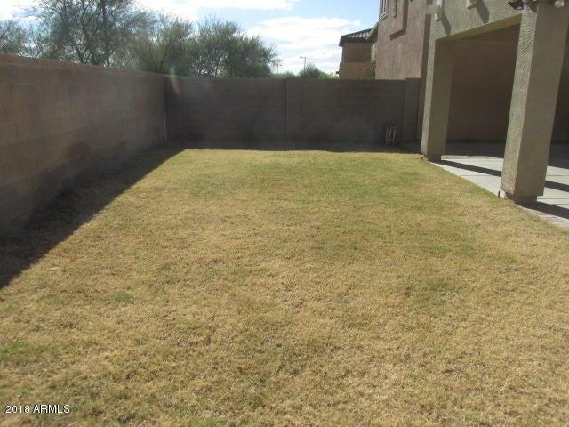 MLS 5706887 17247 N 185TH Drive, Surprise, AZ 85374 Surprise AZ Bell Pointe