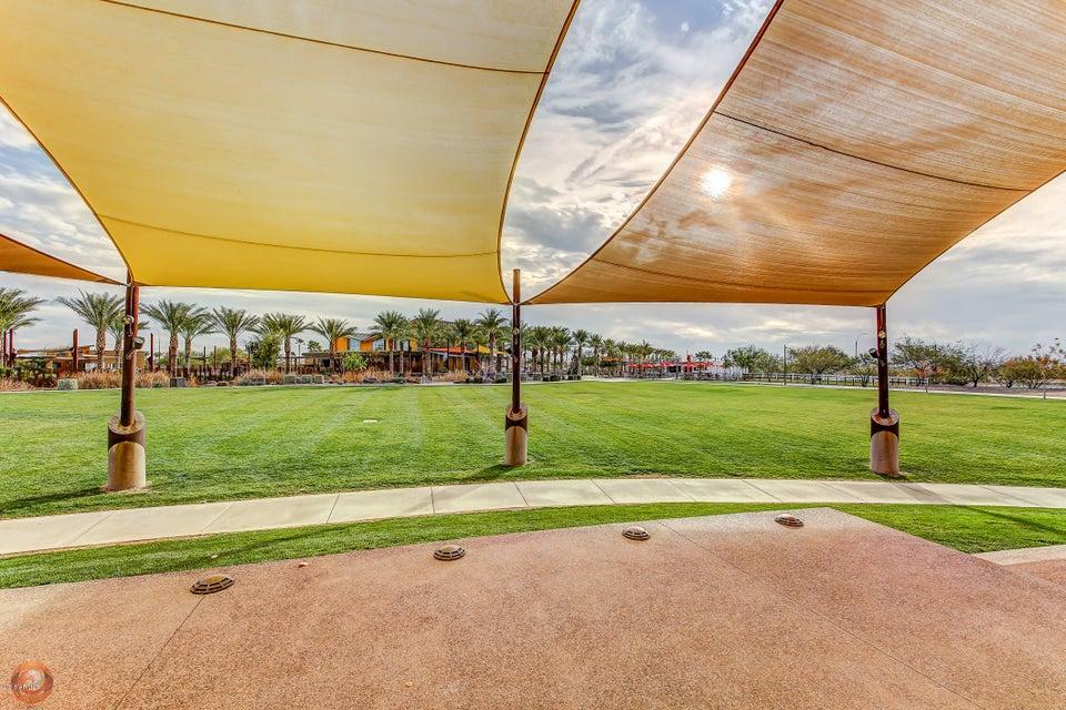 MLS 5707330 10604 E LUMIERE Avenue, Mesa, AZ 85212 Southeast Mesa