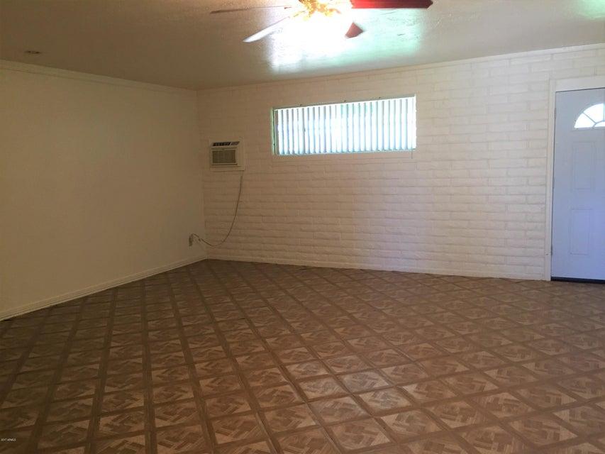 MLS 5726060 12002 S RURAL Road, Tempe, AZ Tempe AZ Equestrian